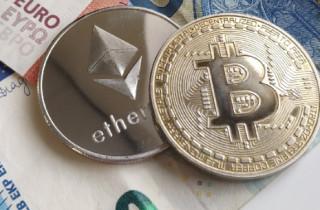 india cryptocurrency exchange